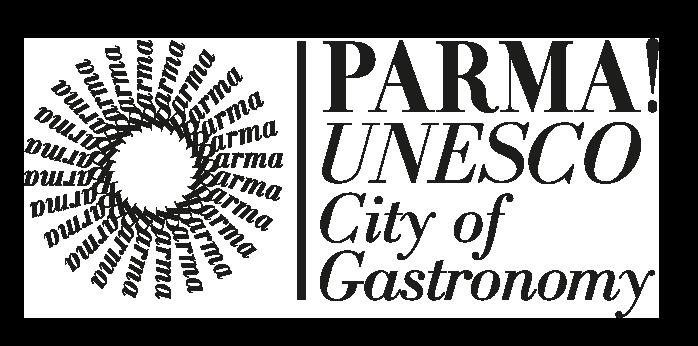 Parma UNESCO