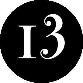 poi-13@3x