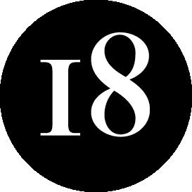 poi-18@3x