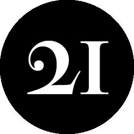 poi-21@3x