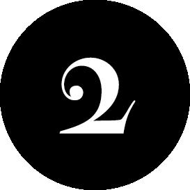 poi-2@3x