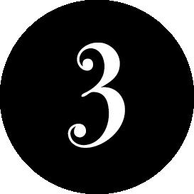 poi-3@3x