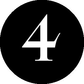 poi-4@3x