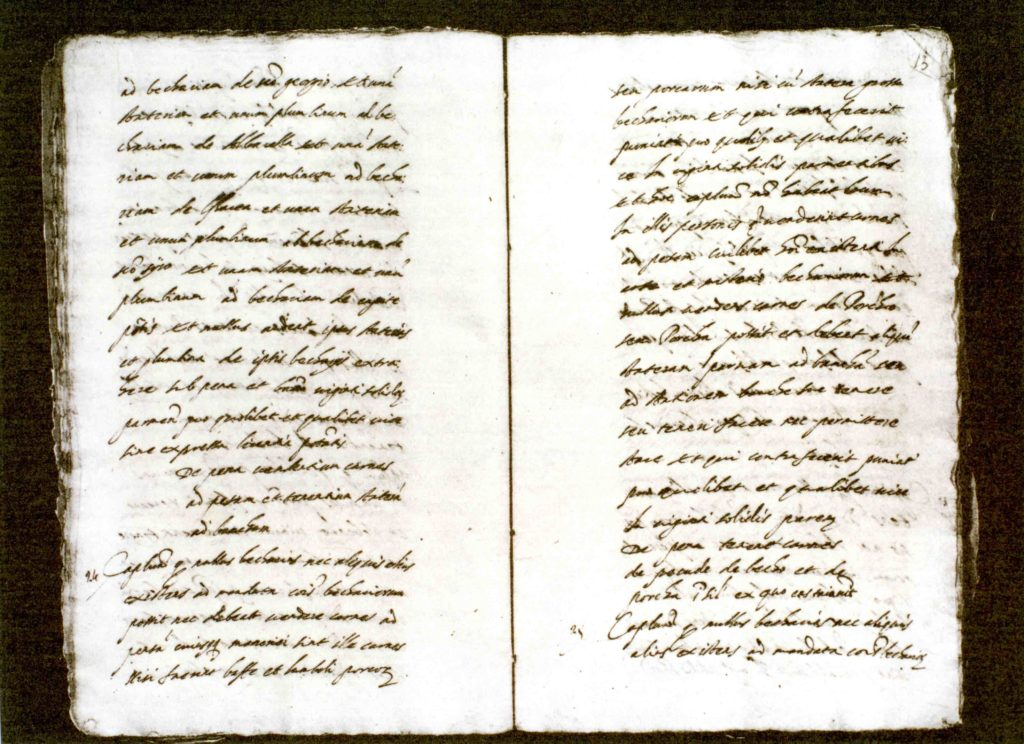 05.02 - Statuti Arte Beccai Parma 1309 copia