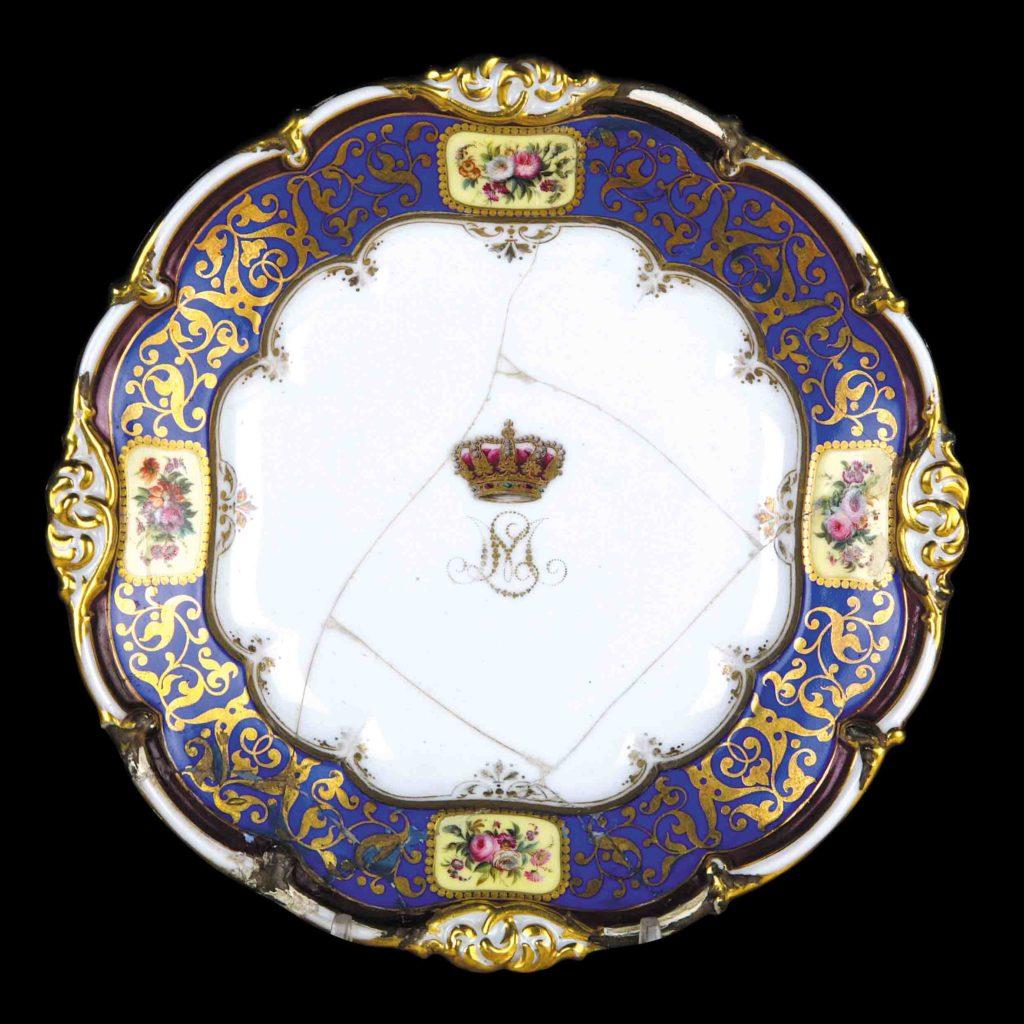 12.11 - Maria Luigia 012 - inv. 1694 copia