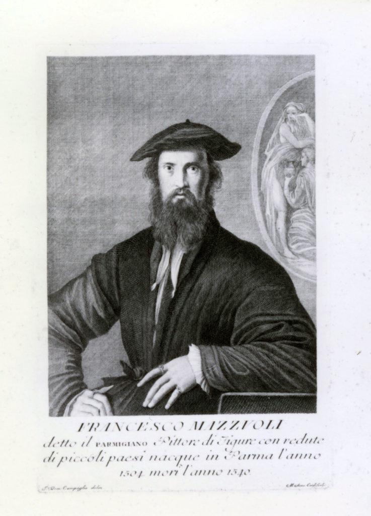 WEB19.01---Parmigianino-01---CRP-10925