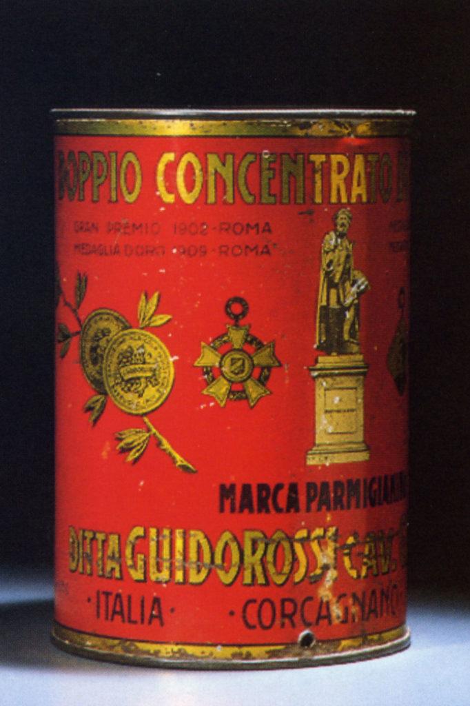 WEB19.05---Parmigianino-10a---Giovanni-Guidorossi---Corcagnano