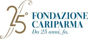 WEBLogo-Fondazione-con-pay-off