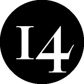 poi-14@3x