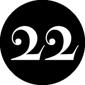 poi-22@3x