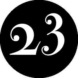 poi-23@3x