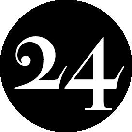 poi-24@3x