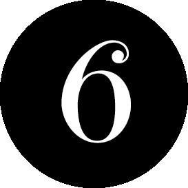 poi-6@3x