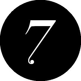 poi-7@3x
