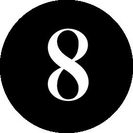 poi-8@3x