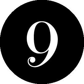 poi-9@3x