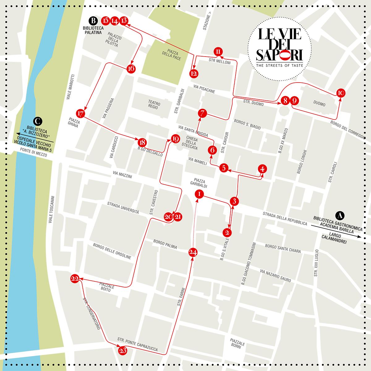 vds_map